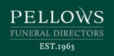 Pellows Funeral Directors
